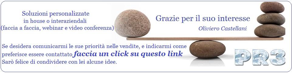 0-PROSPECT-PROMO 2-www.pr3.it-www.corsodivendita.com-oliviero-castellani