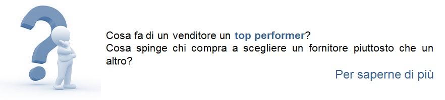 01 top performer