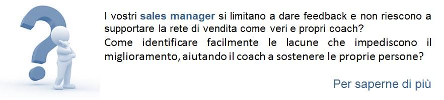 04 sales management