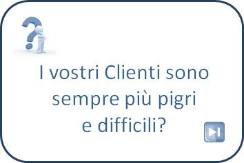 Home_clienti pigri