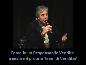 Responsabile Vendite_Gestire Team di vendita_audiopodcast