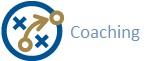 coachingpr3