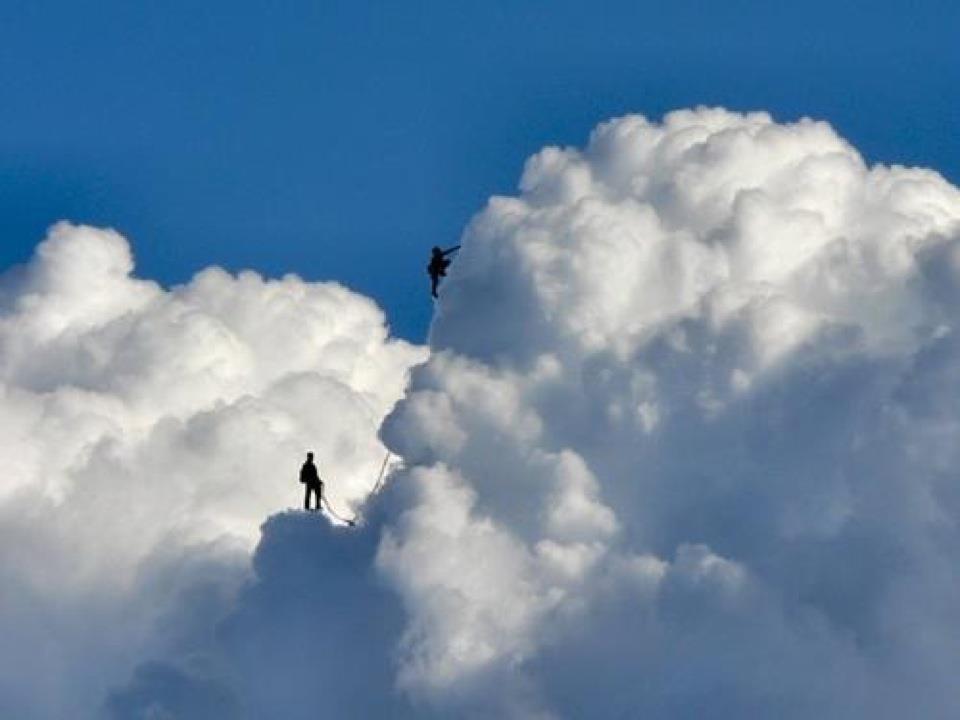 nuvole-www.pr3.it