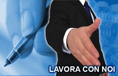 LAVORO-WORK-PR3-pr3.it-corsodivendita.com-vendita-sales-formazione-training-marketing-leadership-management-oliviero-castellani