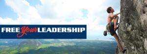 LEADER-IMPARA-LEARN-www.pr3.it-www.corsodivendita.com-oliviero-castellani