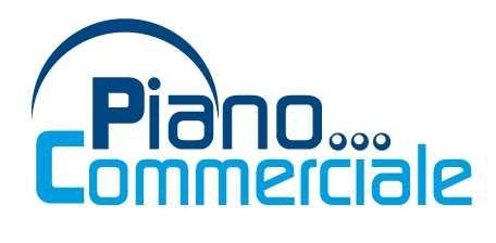 COMMERCIALE-PIANO-SALES-PLAN-www.pr3.it