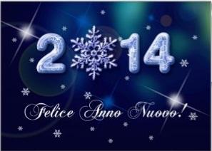 2014-www.pr3.it