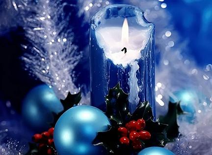 E Natale Madre Teresa Di Calcutta Pr3 International