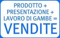 VENDERE-www.pr3.it