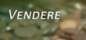 VENDERE-SELL-www.pr3.it-www.corsodivendita.com-oliviero-castellani