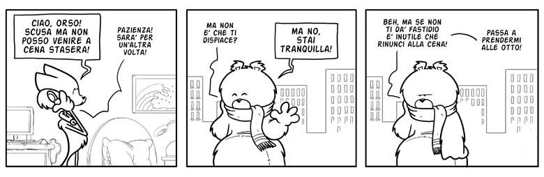 RIFIUTO-pr3.it