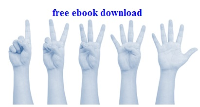 2 free ebook download