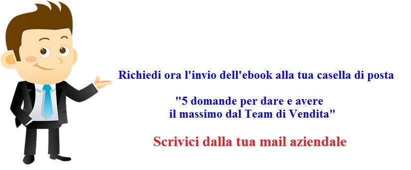 3 free ebook download