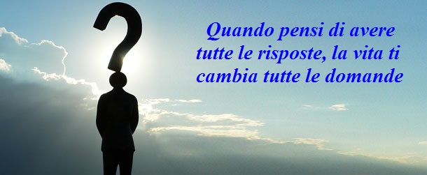 http://www.pr3.it/wp-content/uploads/2014/10/DOMANDE-GIUSTE-QUESTIONS-RIGHT-www.pr3_.it-www.corsodivendita.com-oliviero-castellani.jpg