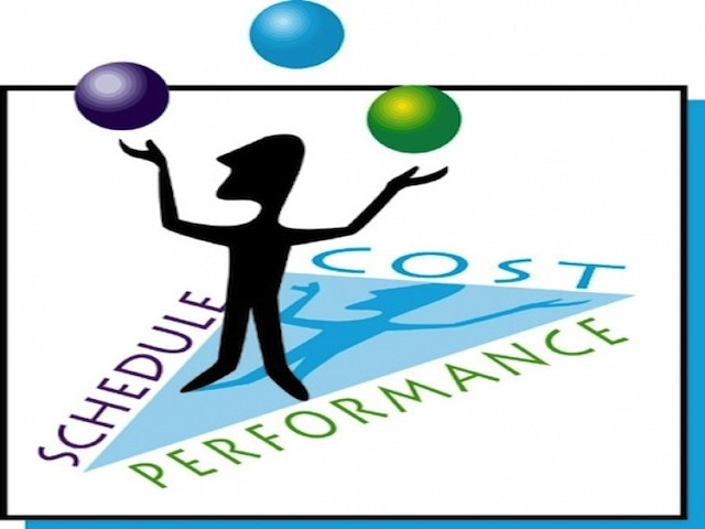 Cost-Schedule-Performance2