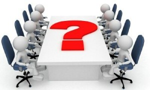 Decision Makers SHEP model