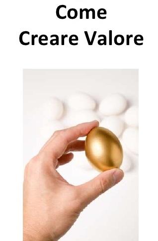 come-creare-valore-1-728
