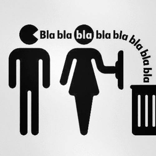 bla-bla-bla-funny-man-photography-Favim.com-726608
