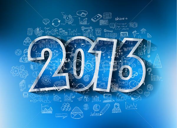 2016 obiettivi_vendita