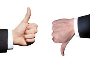 Differenze-tra-Gestori-Fondi-e-Broker-Tradizionale-Pro-e-contro1