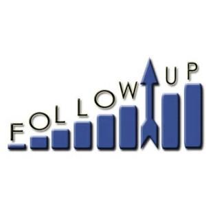 followup_3