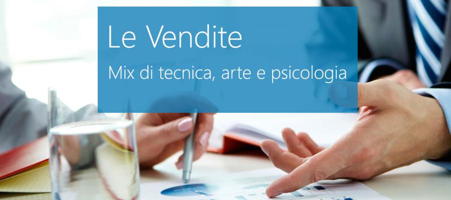 vendite-www.pr3.it