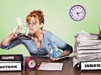 Stress-at-work-22b2a3
