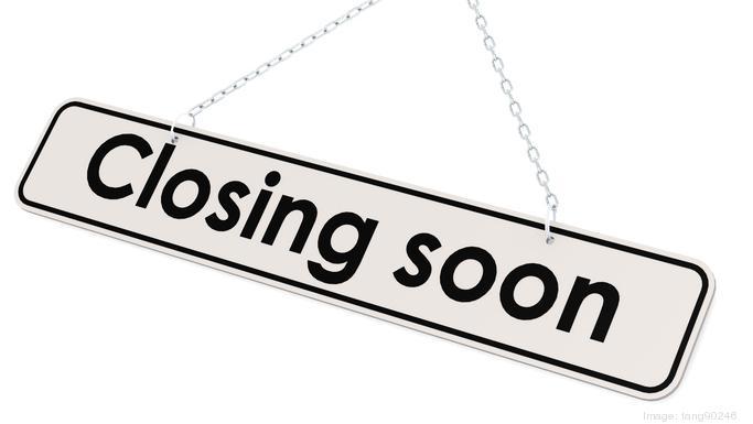 closing_www.pr3.it