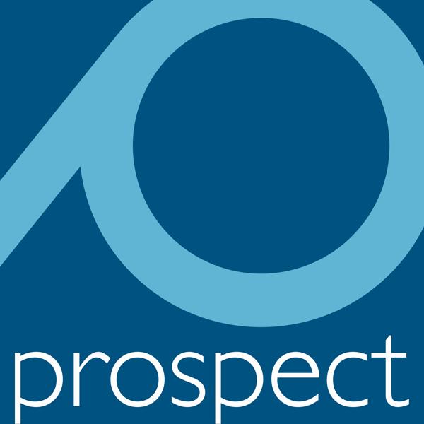 prospect-www.pr3.it