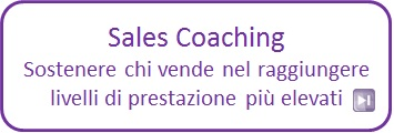 Progr_coaching