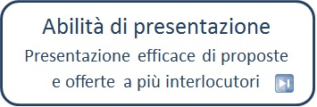 Progr_presentazione